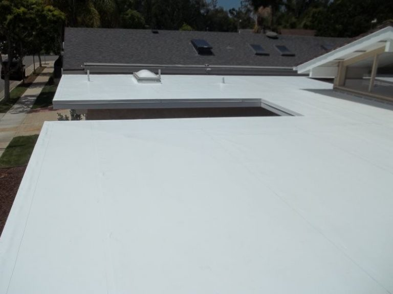 residential roofing 13