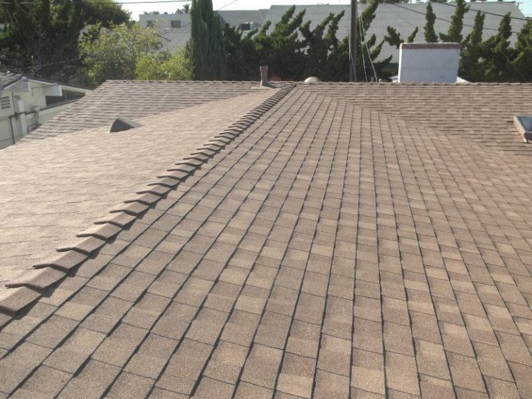 residential roofing 14